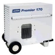 HEATER 170K BTU BOX FORCED AIR