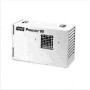 HEATER 080K BTU BOX FORCED AIR corporate rental
