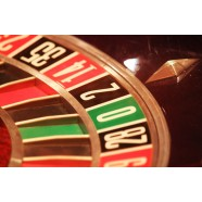 ROULETTE corporate rental