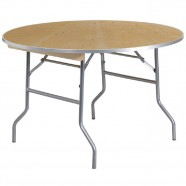 TABLE ROUND corporate rental