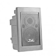 sound explorer speaker rental