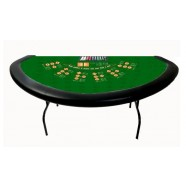 ULTIMATE TEXAS HOLD-EM corporate rental