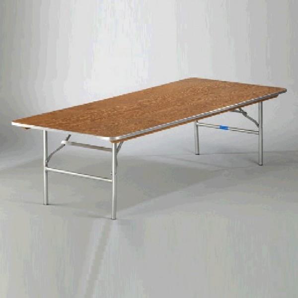 TABLE BANQUET CHILDREN corporate rental