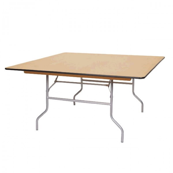 TABLE SQUARE corporate rental
